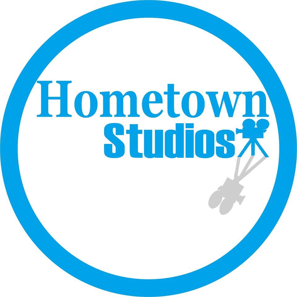 Hometown Studios and R33LFILM.com
