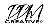 DDM Creative