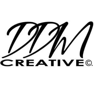 DDM Creative Services