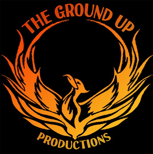The Ground Up Productions