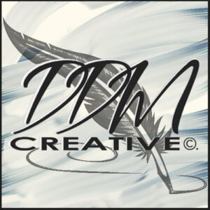 DDM Creative - Creative Media Services for the Branson and Surrounding Area