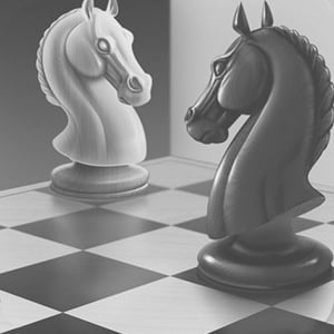 Plan your Marketing Strategy is an Intense Chess Game - DDM Creative